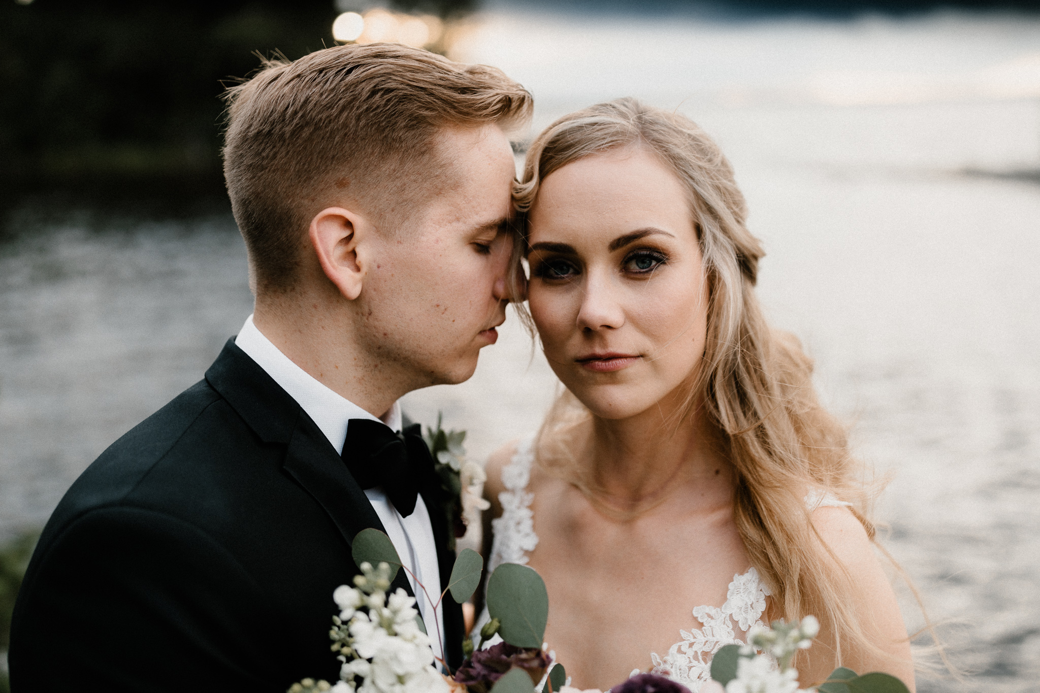 Johanna + Mikko - Tampere - Photo by Patrick Karkkolainen Wedding Photographer-128.jpg