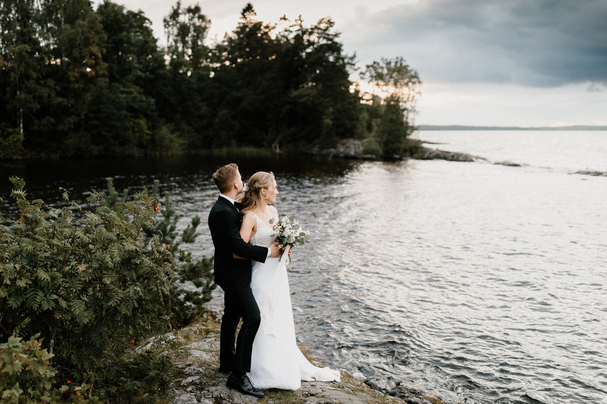 Johanna + Mikko - Tampere - Photo by Patrick Karkkolainen Wedding Photographer-130.jpg
