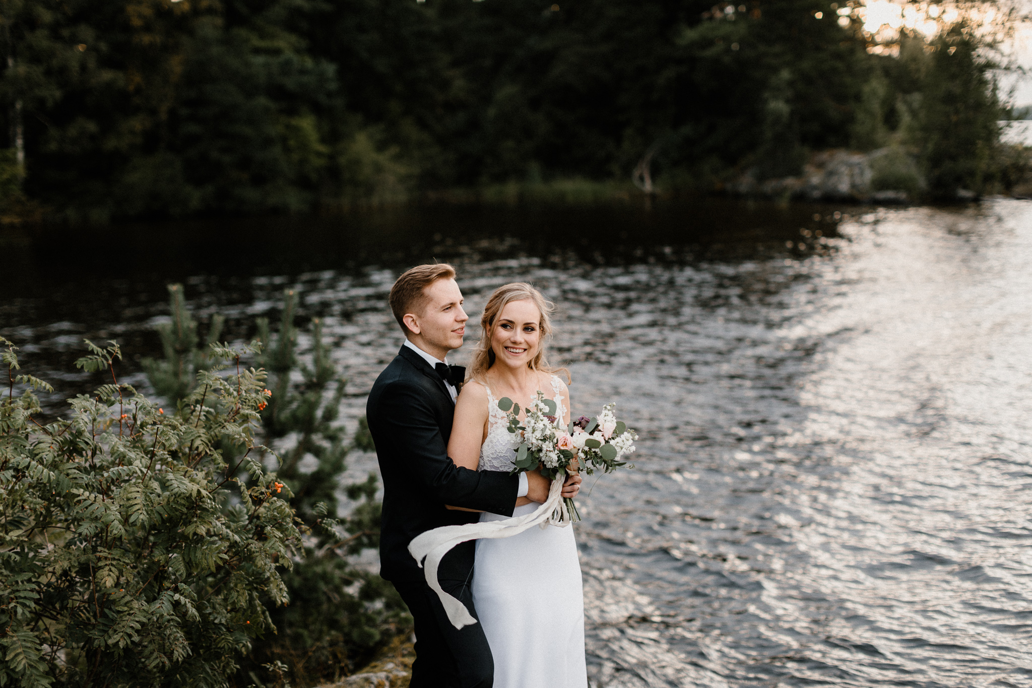 Johanna + Mikko - Tampere - Photo by Patrick Karkkolainen Wedding Photographer-133.jpg