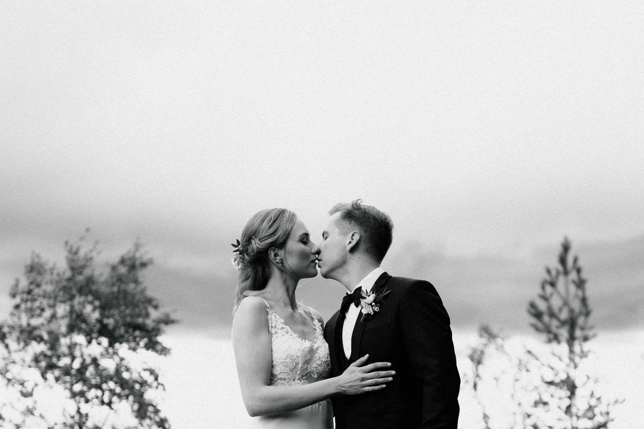 Johanna + Mikko - Tampere - Photo by Patrick Karkkolainen Wedding Photographer-136.jpg