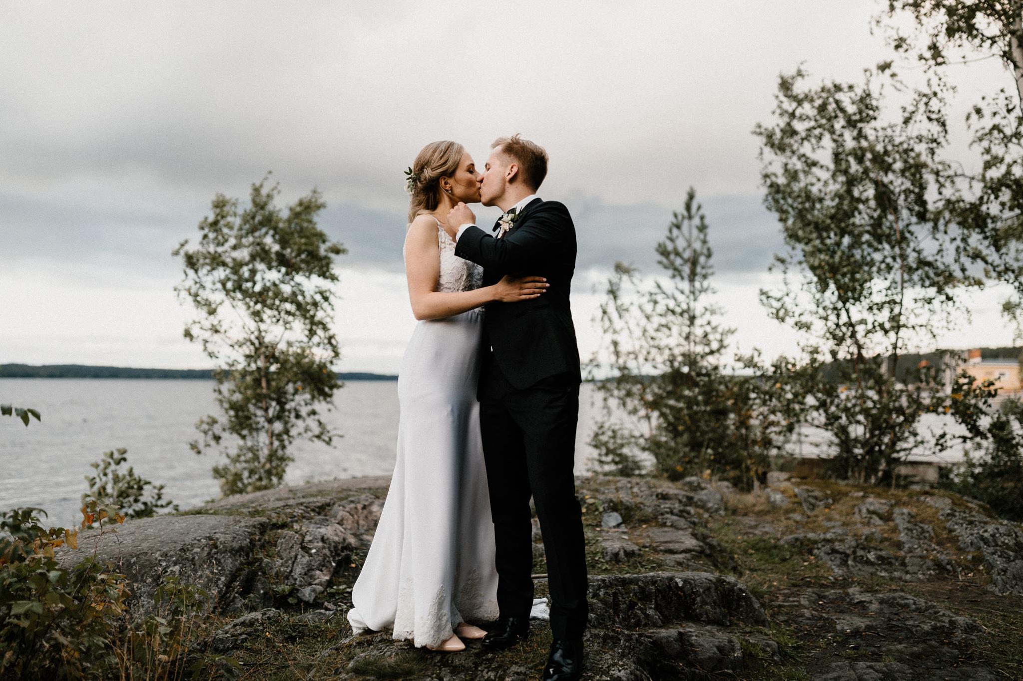Johanna + Mikko - Tampere - Photo by Patrick Karkkolainen Wedding Photographer-140.jpg