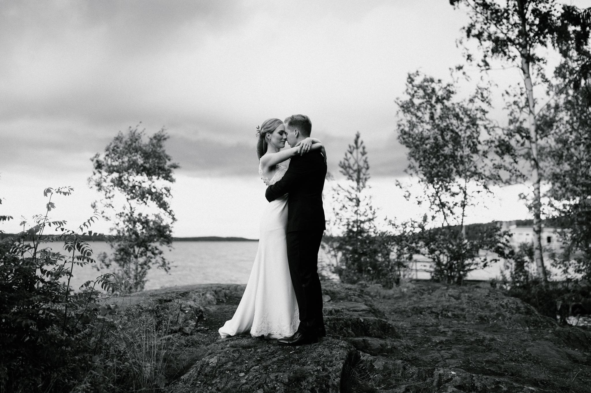 Johanna + Mikko - Tampere - Photo by Patrick Karkkolainen Wedding Photographer-142.jpg