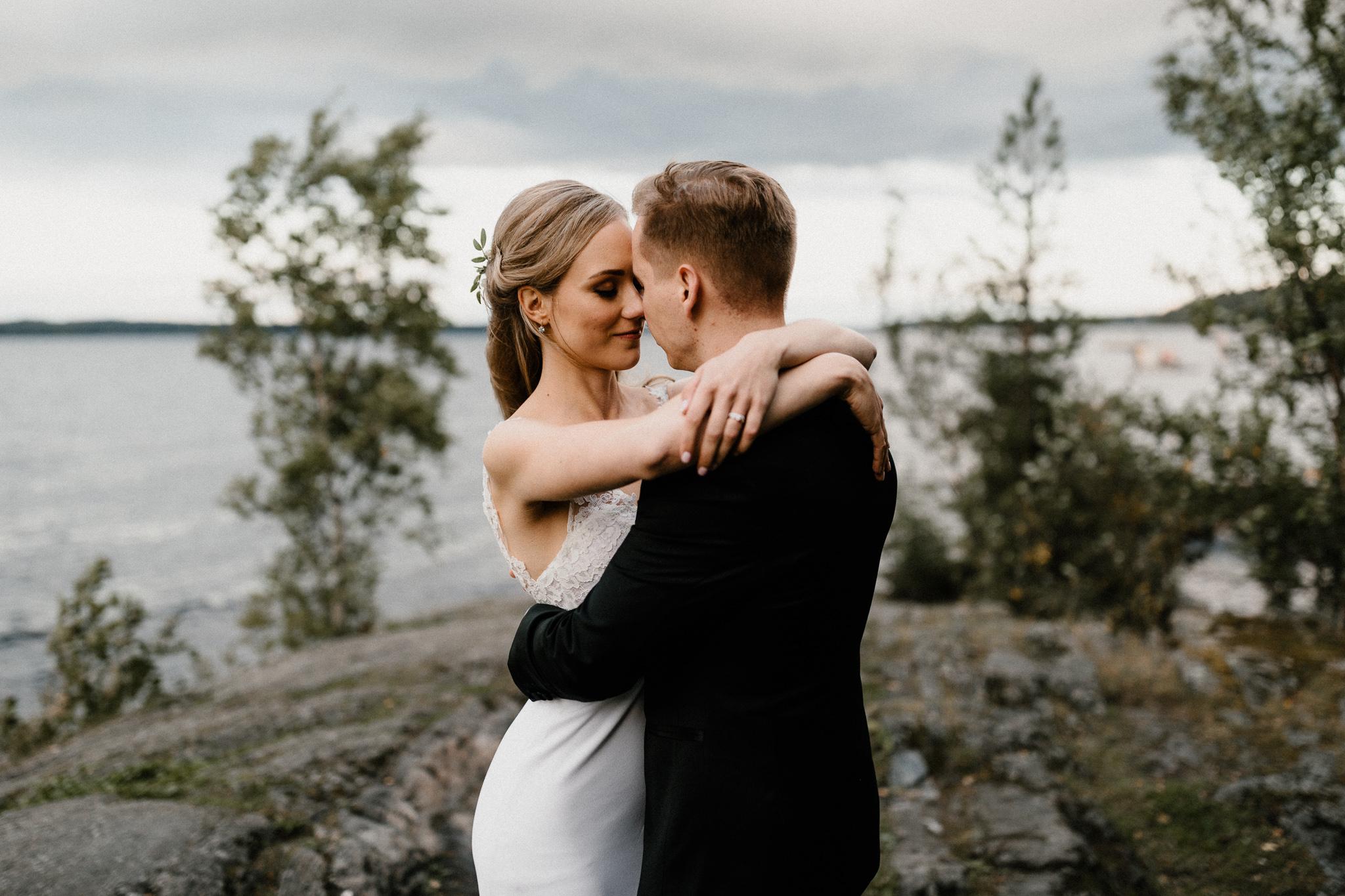 Johanna + Mikko - Tampere - Photo by Patrick Karkkolainen Wedding Photographer-143.jpg