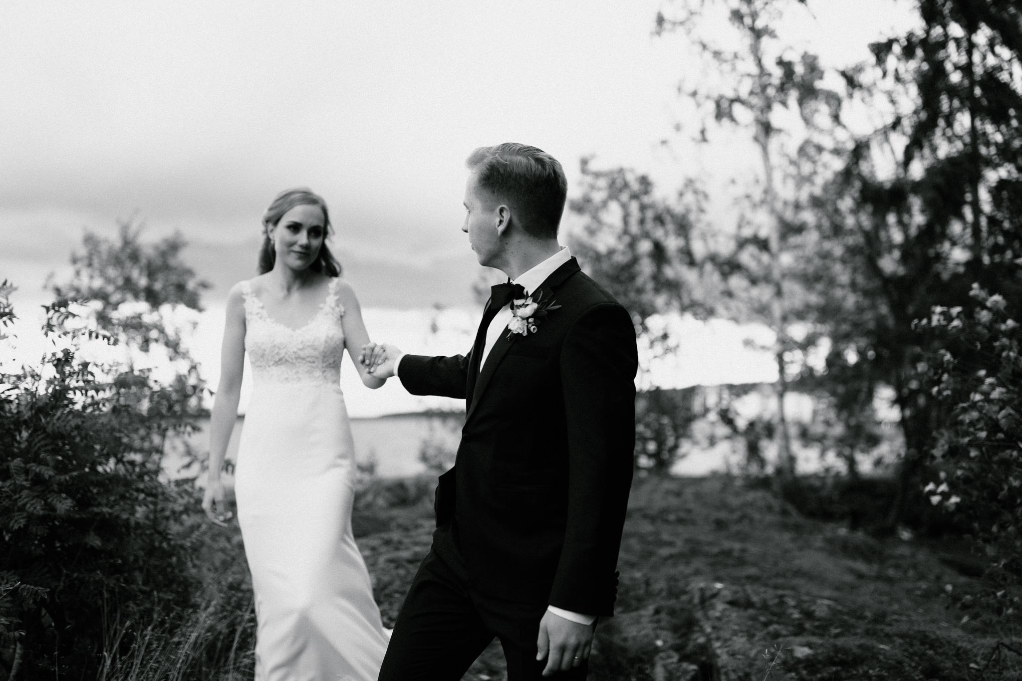 Johanna + Mikko - Tampere - Photo by Patrick Karkkolainen Wedding Photographer-146.jpg