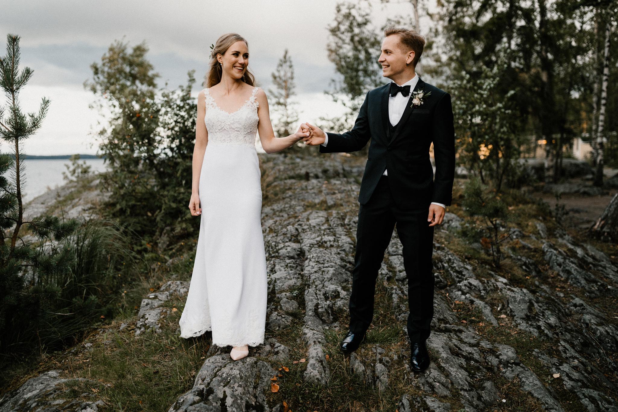 Johanna + Mikko - Tampere - Photo by Patrick Karkkolainen Wedding Photographer-149.jpg