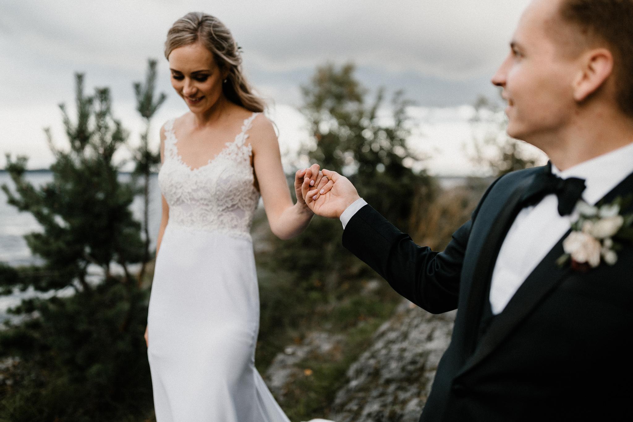 Johanna + Mikko - Tampere - Photo by Patrick Karkkolainen Wedding Photographer-150.jpg