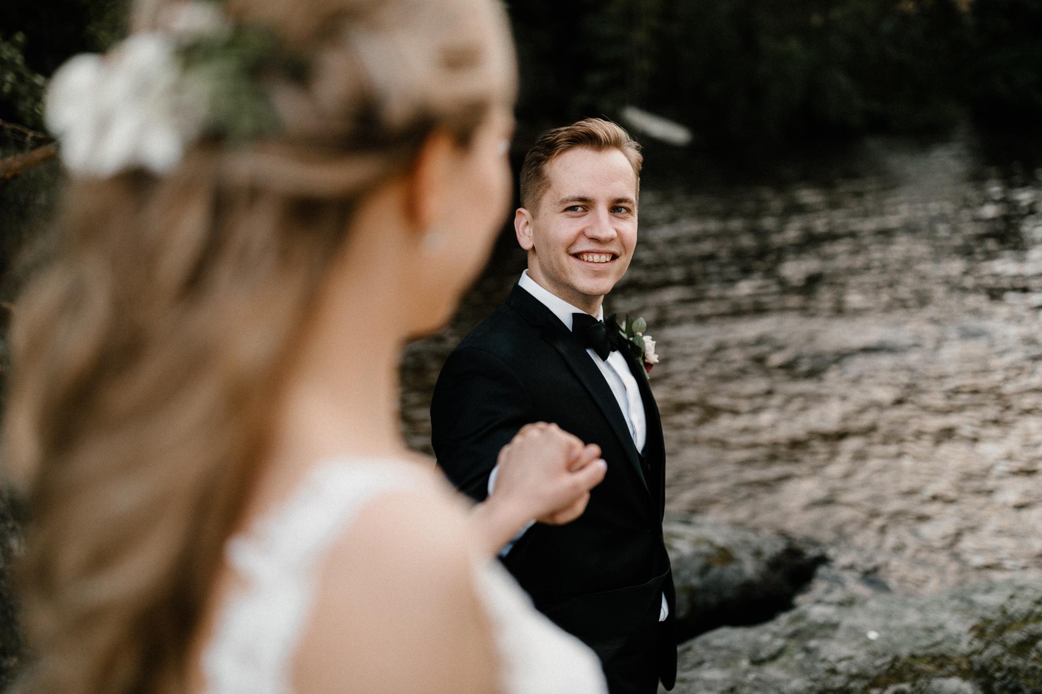 Johanna + Mikko - Tampere - Photo by Patrick Karkkolainen Wedding Photographer-151.jpg