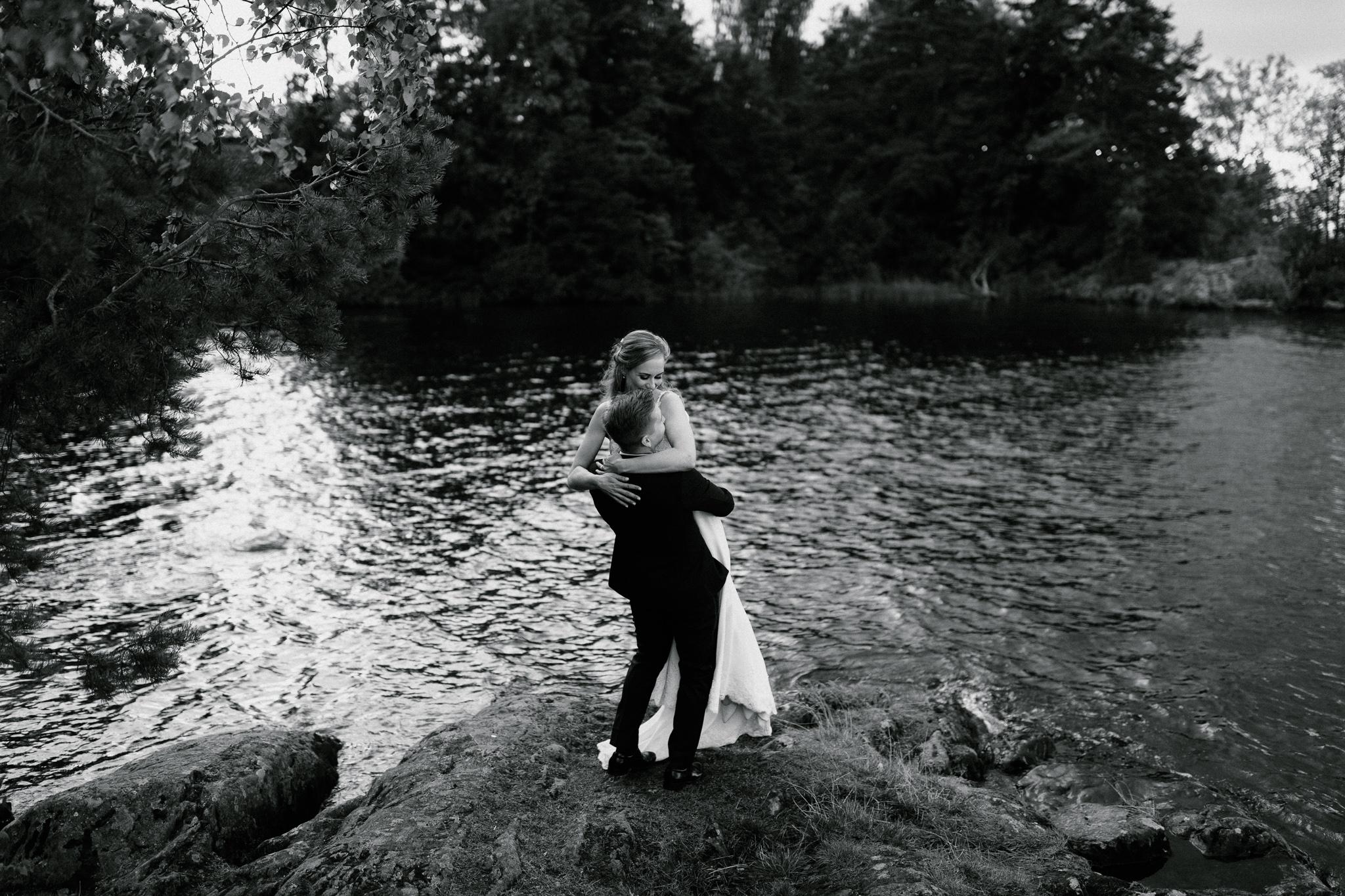 Johanna + Mikko - Tampere - Photo by Patrick Karkkolainen Wedding Photographer-154.jpg