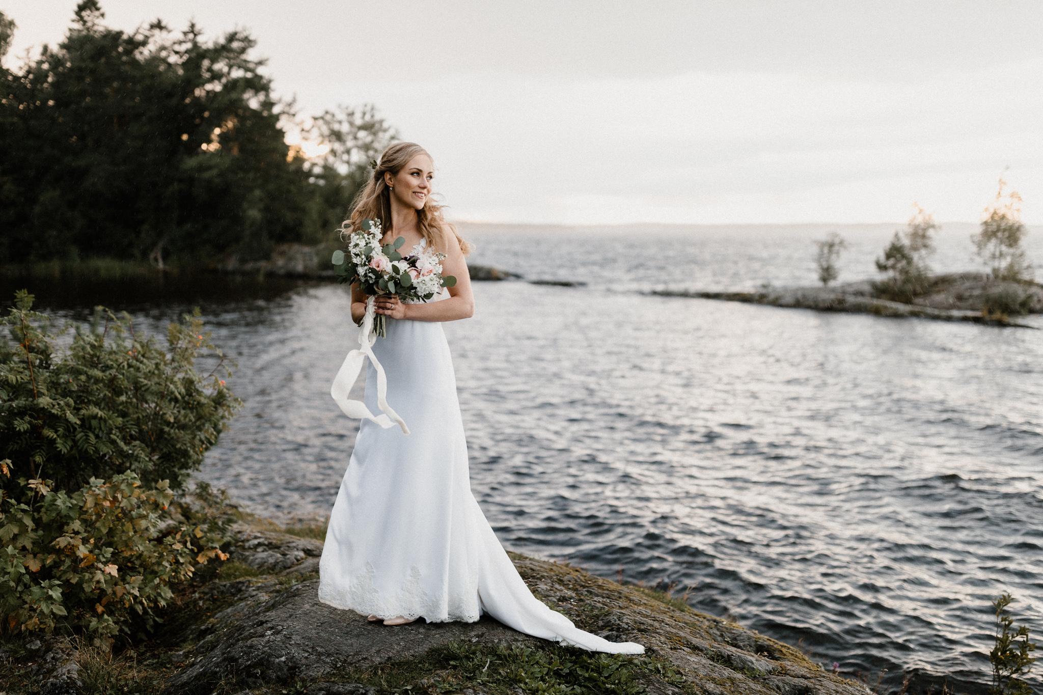 Johanna + Mikko - Tampere - Photo by Patrick Karkkolainen Wedding Photographer-159.jpg