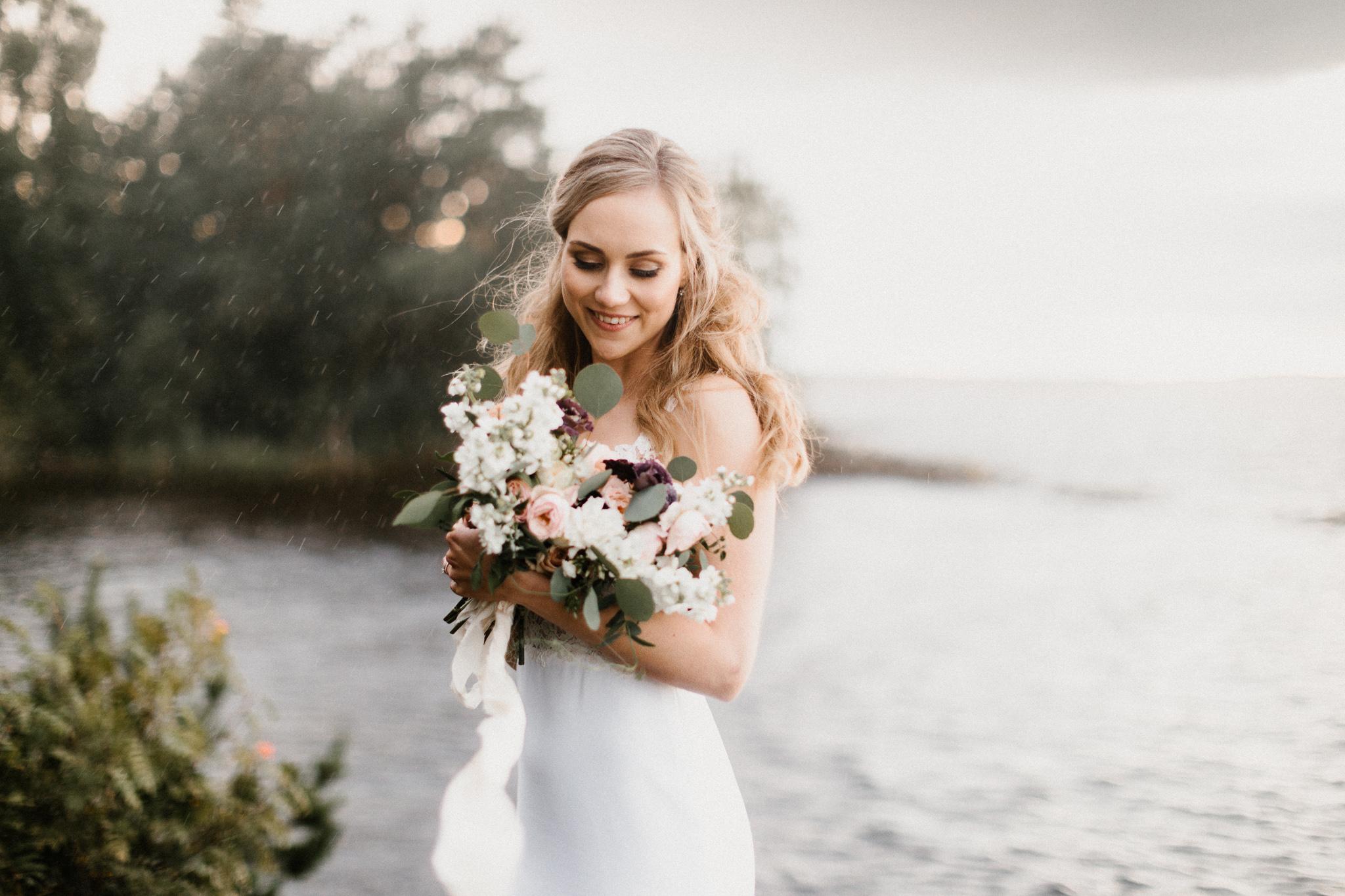 Johanna + Mikko - Tampere - Photo by Patrick Karkkolainen Wedding Photographer-161.jpg