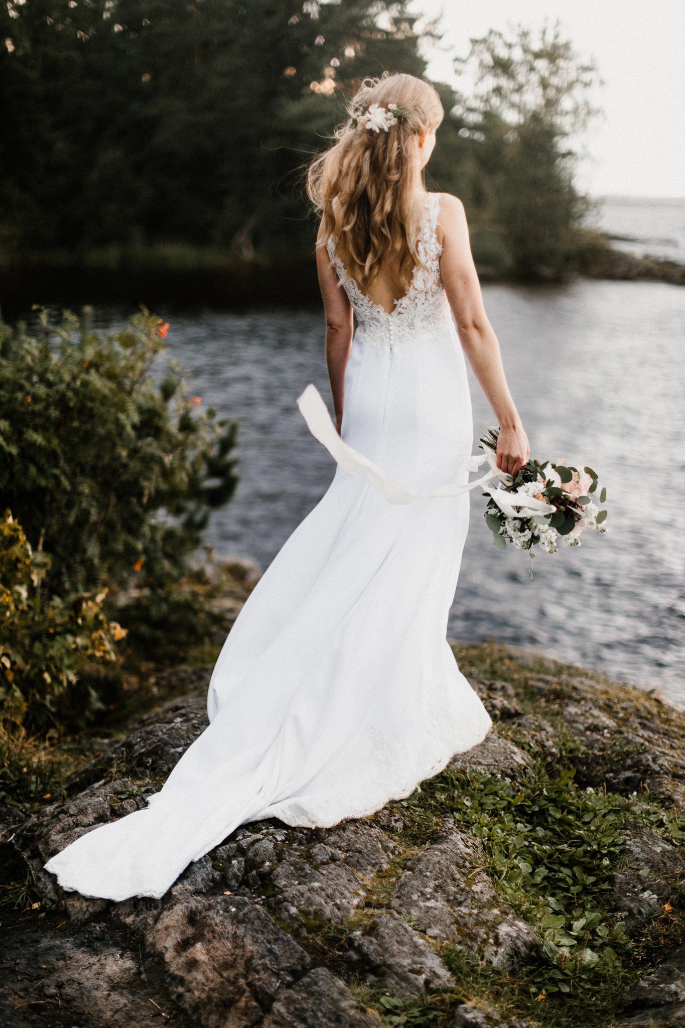 Johanna + Mikko - Tampere - Photo by Patrick Karkkolainen Wedding Photographer-164.jpg