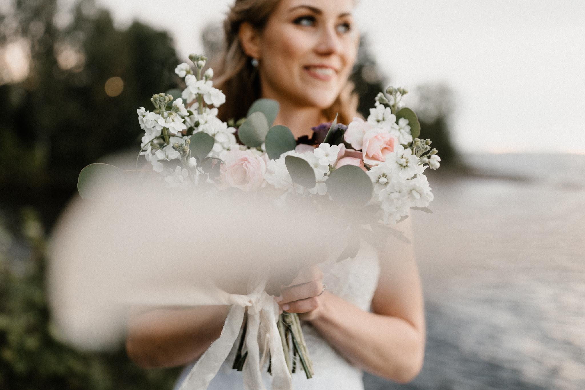 Johanna + Mikko - Tampere - Photo by Patrick Karkkolainen Wedding Photographer-165.jpg