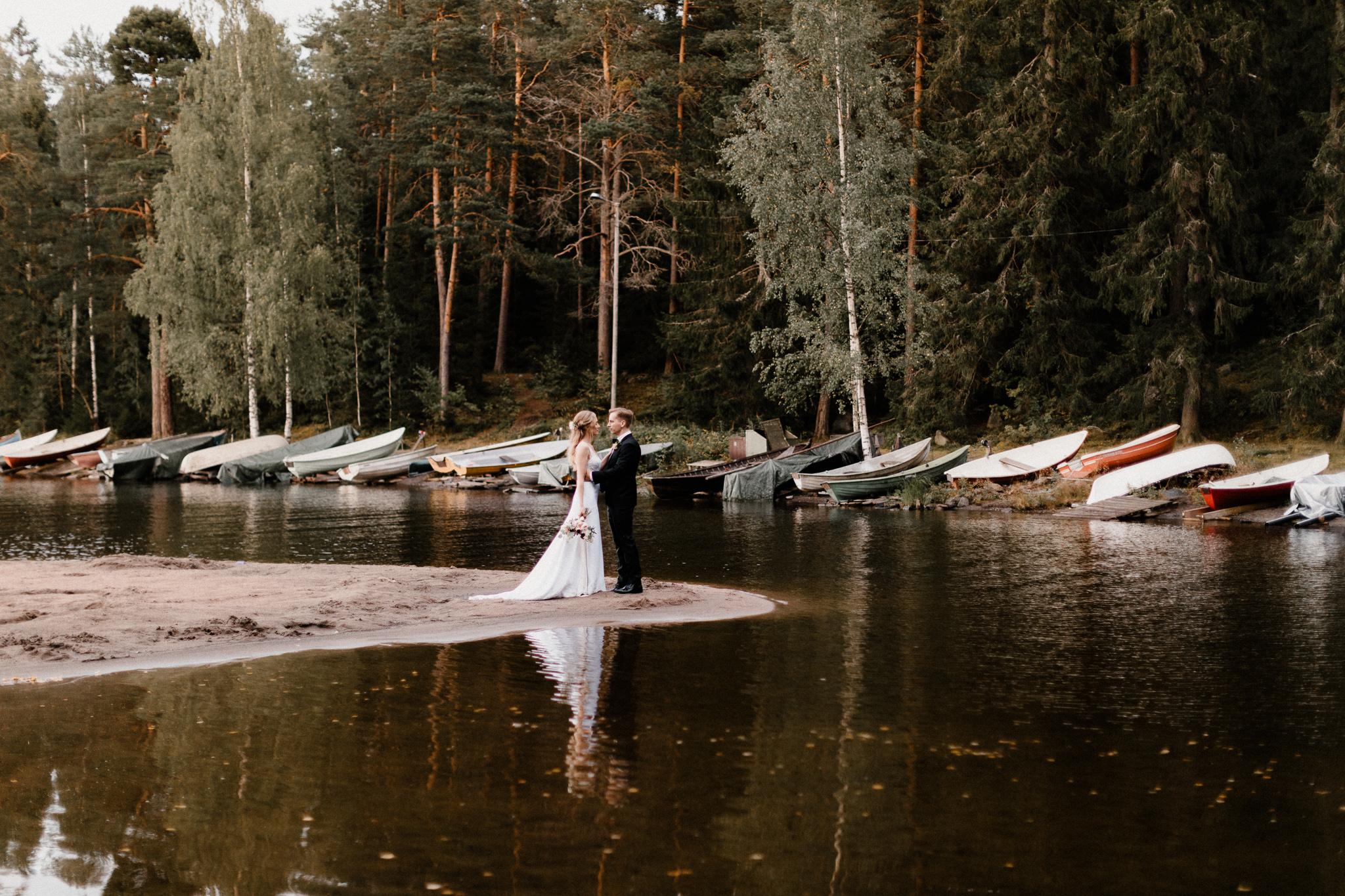 Johanna + Mikko - Tampere - Photo by Patrick Karkkolainen Wedding Photographer-168.jpg