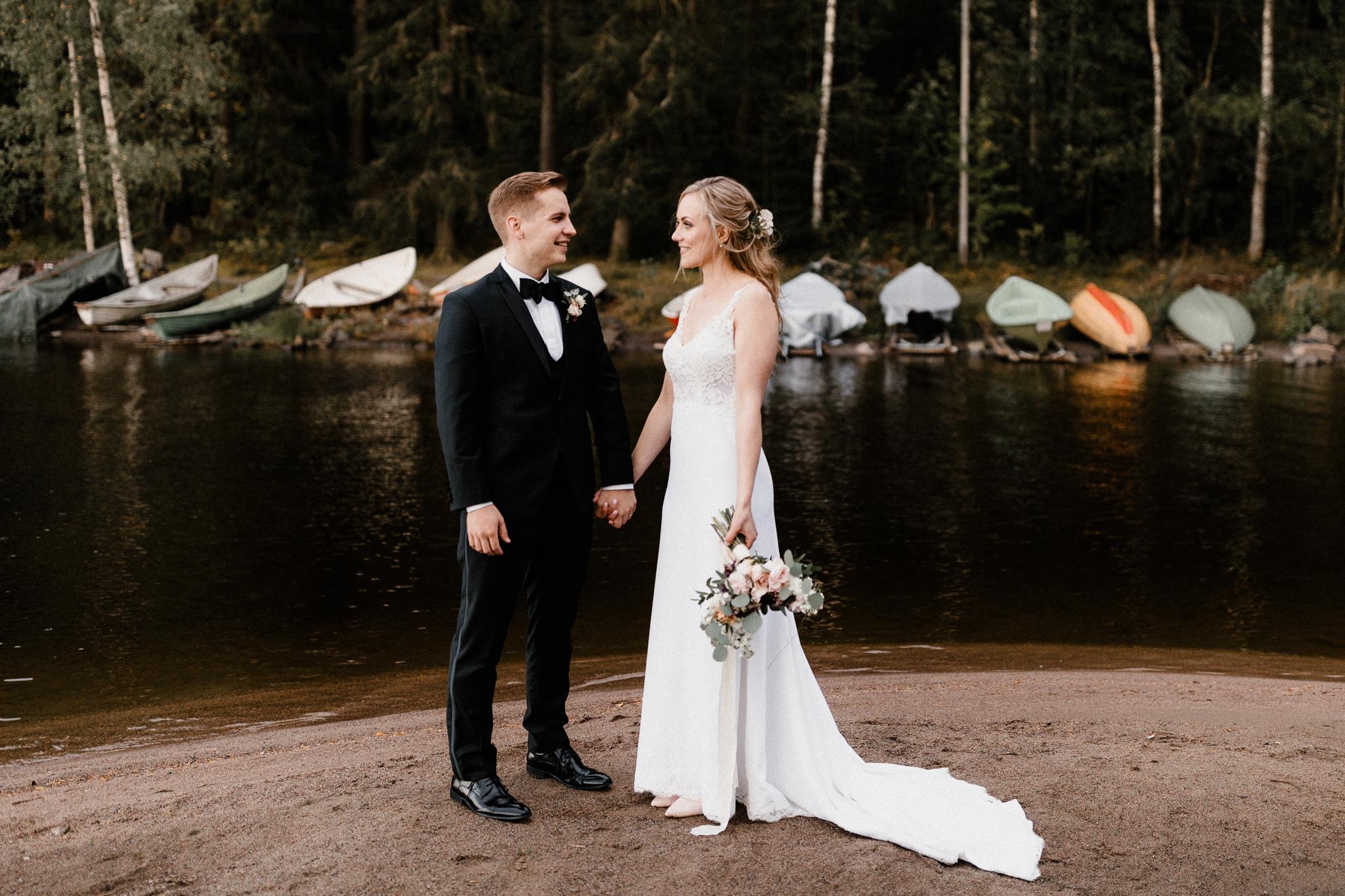 Johanna + Mikko - Tampere - Photo by Patrick Karkkolainen Wedding Photographer-169.jpg