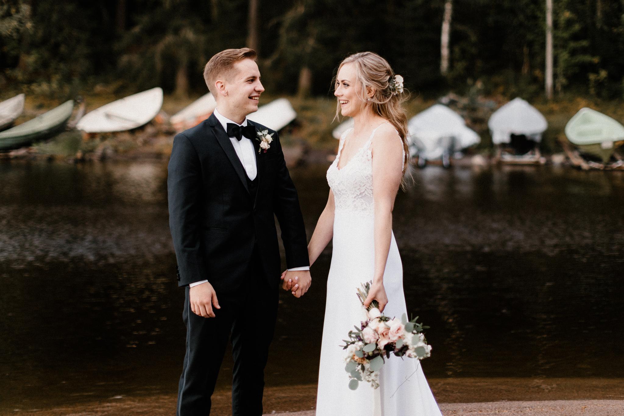 Johanna + Mikko - Tampere - Photo by Patrick Karkkolainen Wedding Photographer-171.jpg