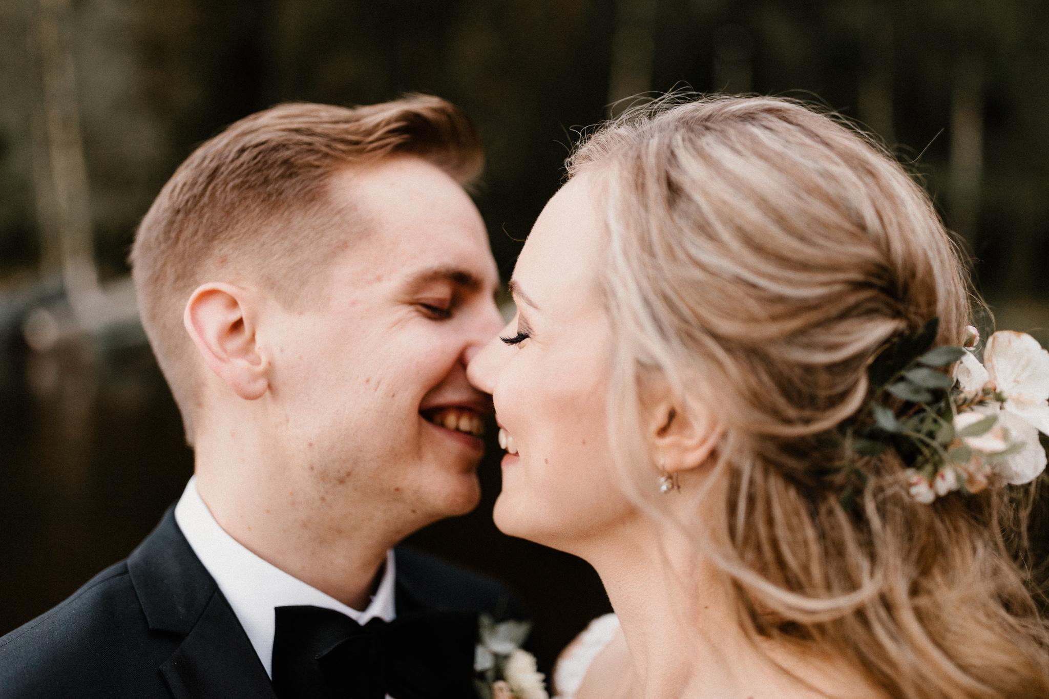Johanna + Mikko - Tampere - Photo by Patrick Karkkolainen Wedding Photographer-173.jpg