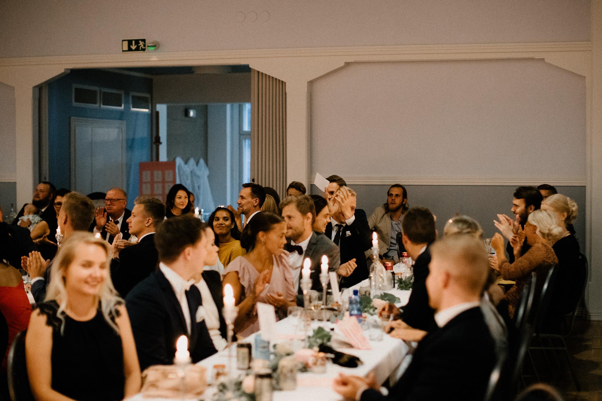 Johanna + Mikko - Tampere - Photo by Patrick Karkkolainen Wedding Photographer-181.jpg