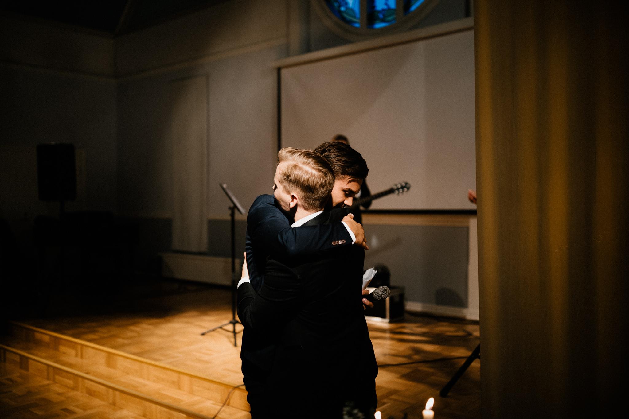 Johanna + Mikko - Tampere - Photo by Patrick Karkkolainen Wedding Photographer-183.jpg