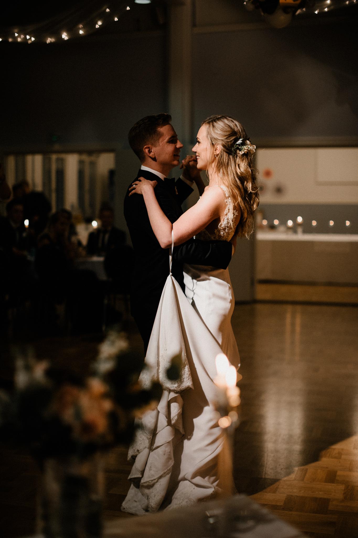 Johanna + Mikko - Tampere - Photo by Patrick Karkkolainen Wedding Photographer-189.jpg