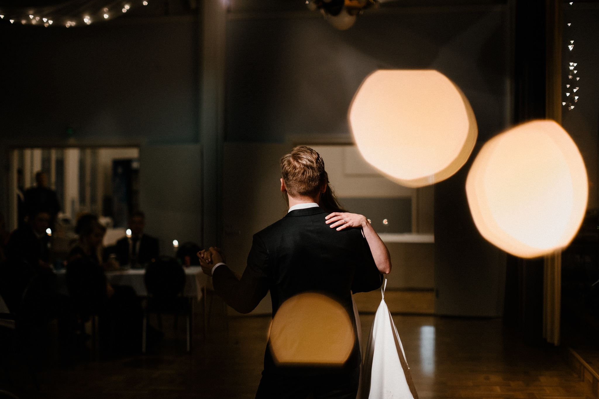 Johanna + Mikko - Tampere - Photo by Patrick Karkkolainen Wedding Photographer-191.jpg
