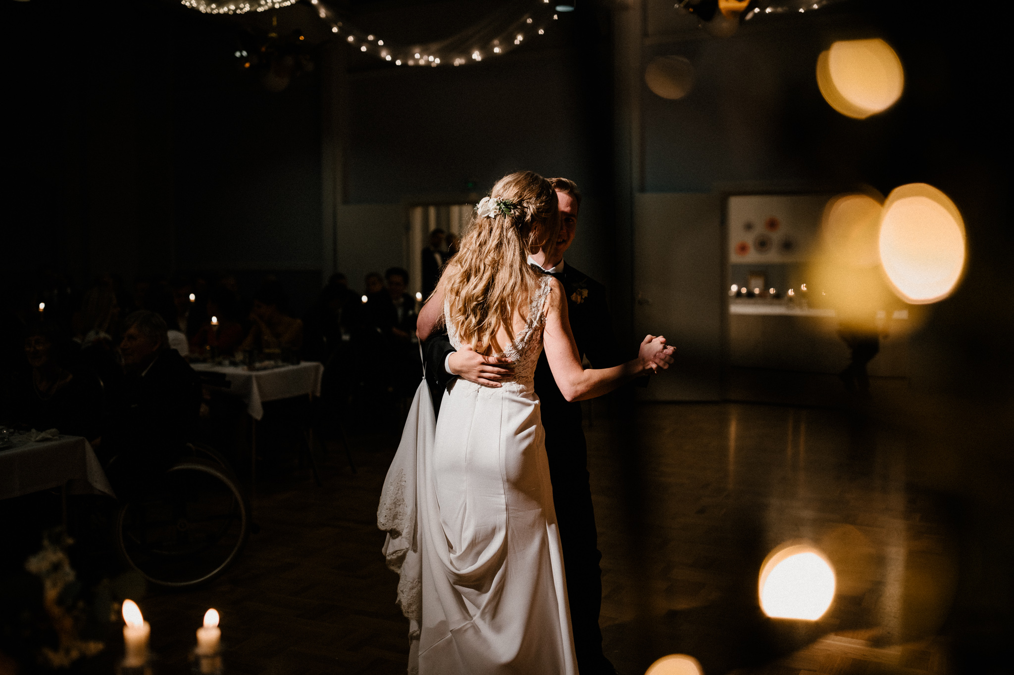 Johanna + Mikko - Tampere - Photo by Patrick Karkkolainen Wedding Photographer-194.jpg