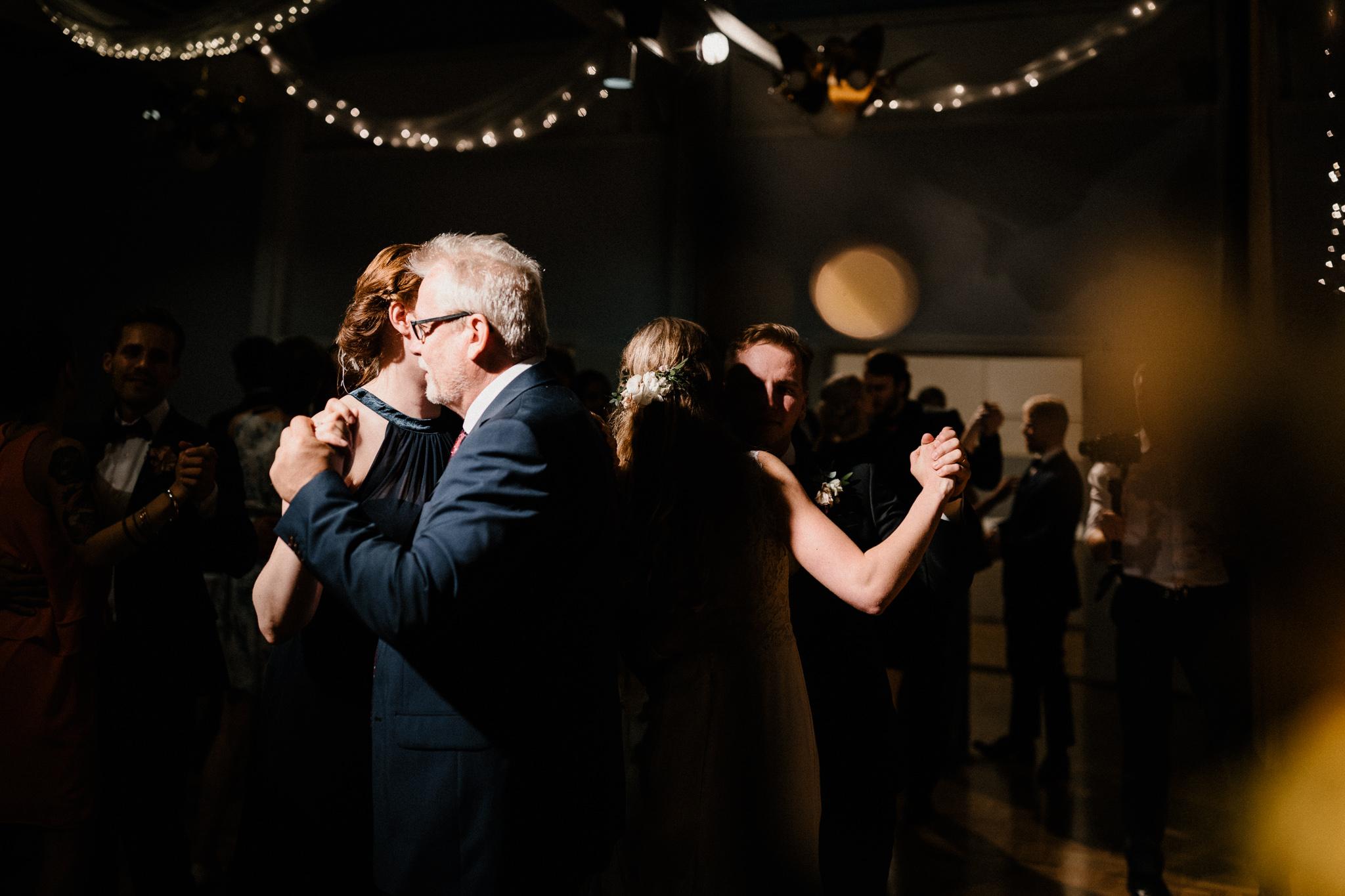 Johanna + Mikko - Tampere - Photo by Patrick Karkkolainen Wedding Photographer-195.jpg
