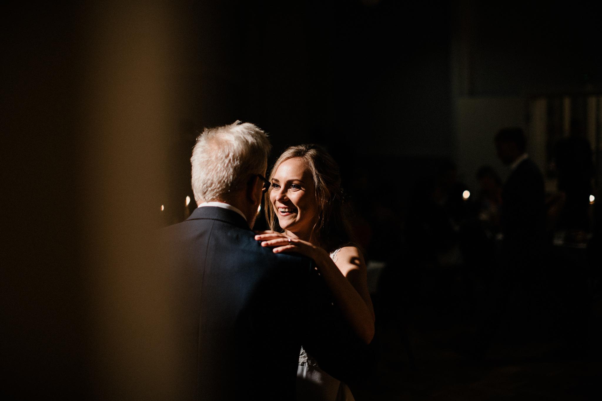 Johanna + Mikko - Tampere - Photo by Patrick Karkkolainen Wedding Photographer-199.jpg