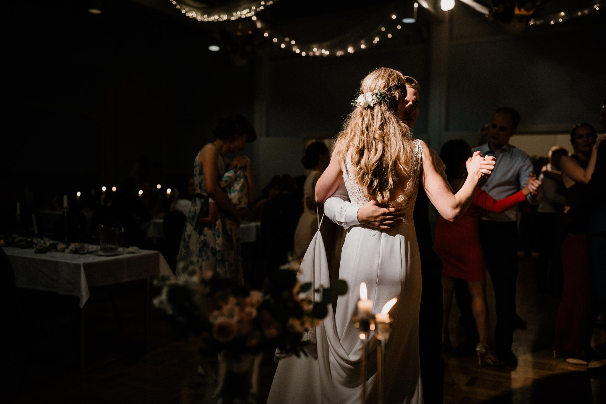 Johanna + Mikko - Tampere - Photo by Patrick Karkkolainen Wedding Photographer-200.jpg