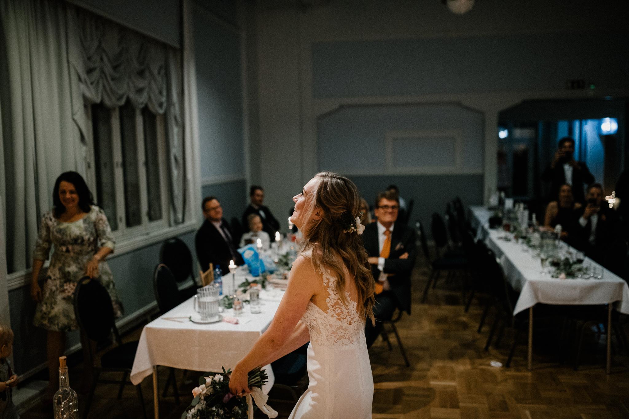 Johanna + Mikko - Tampere - Photo by Patrick Karkkolainen Wedding Photographer-202.jpg