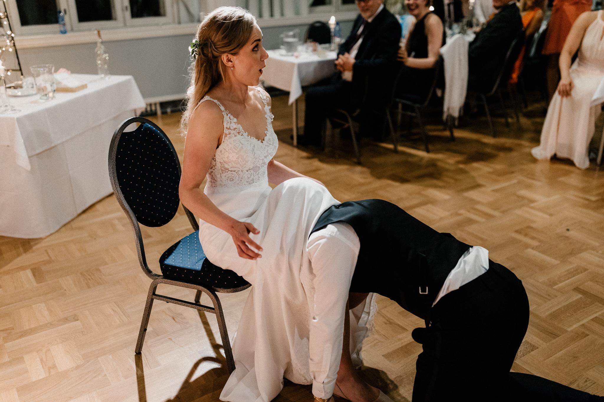 Johanna + Mikko - Tampere - Photo by Patrick Karkkolainen Wedding Photographer-206.jpg