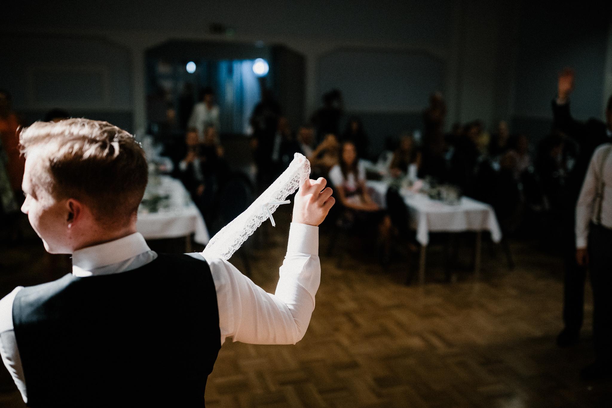 Johanna + Mikko - Tampere - Photo by Patrick Karkkolainen Wedding Photographer-207.jpg