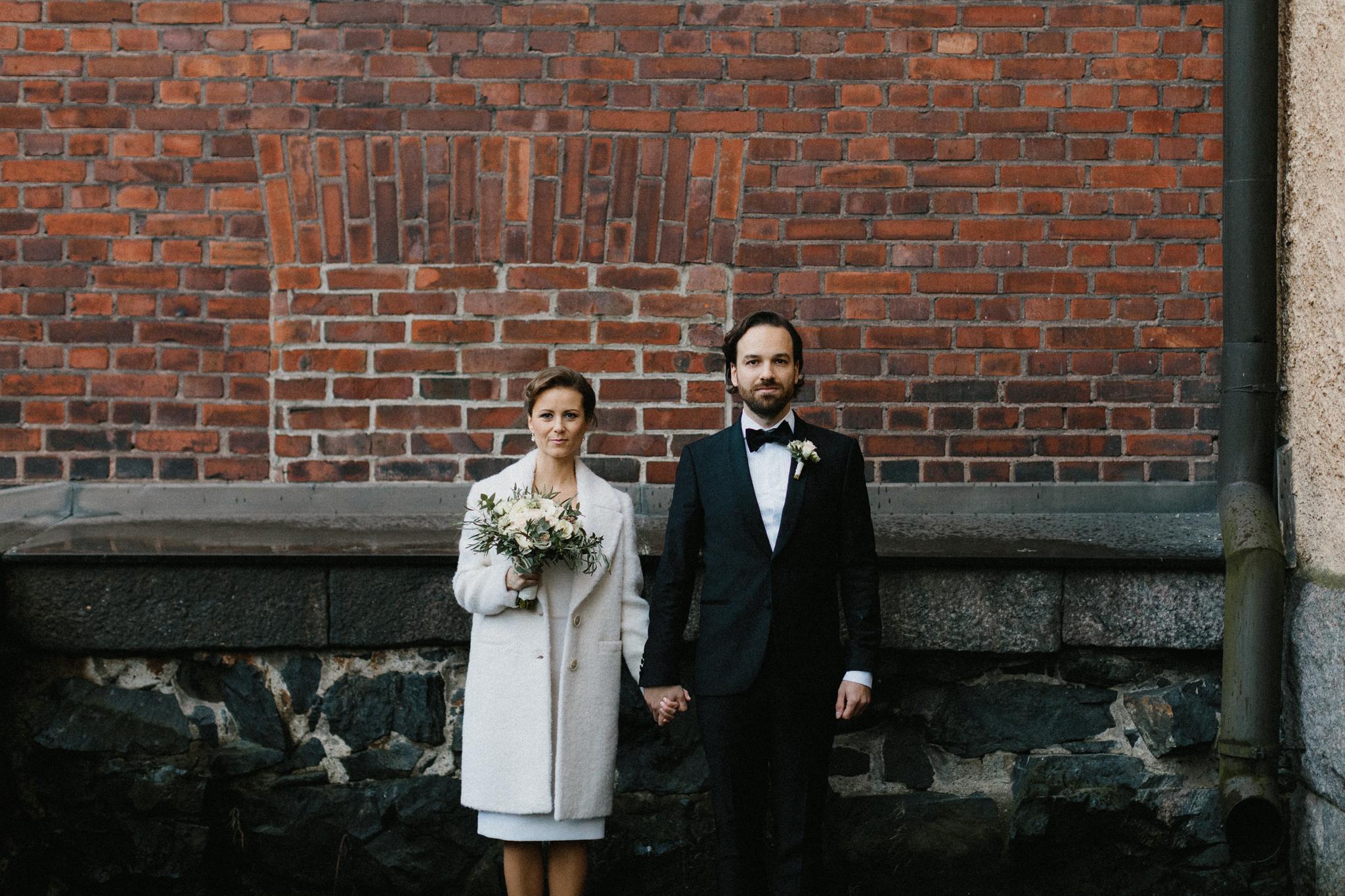 Maria + Topi | Photo by Patrick Karkkolainen Wedding Photographer | Helsinki Wedding Photographer-4.jpg