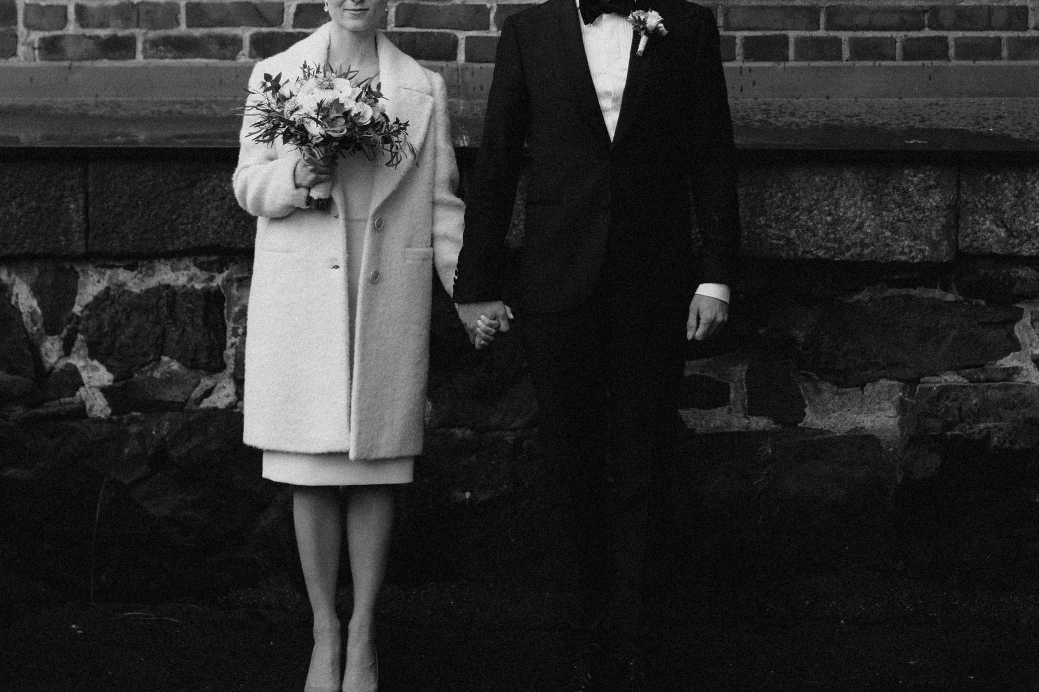 Maria + Topi | Photo by Patrick Karkkolainen Wedding Photographer | Helsinki Wedding Photographer-5.jpg