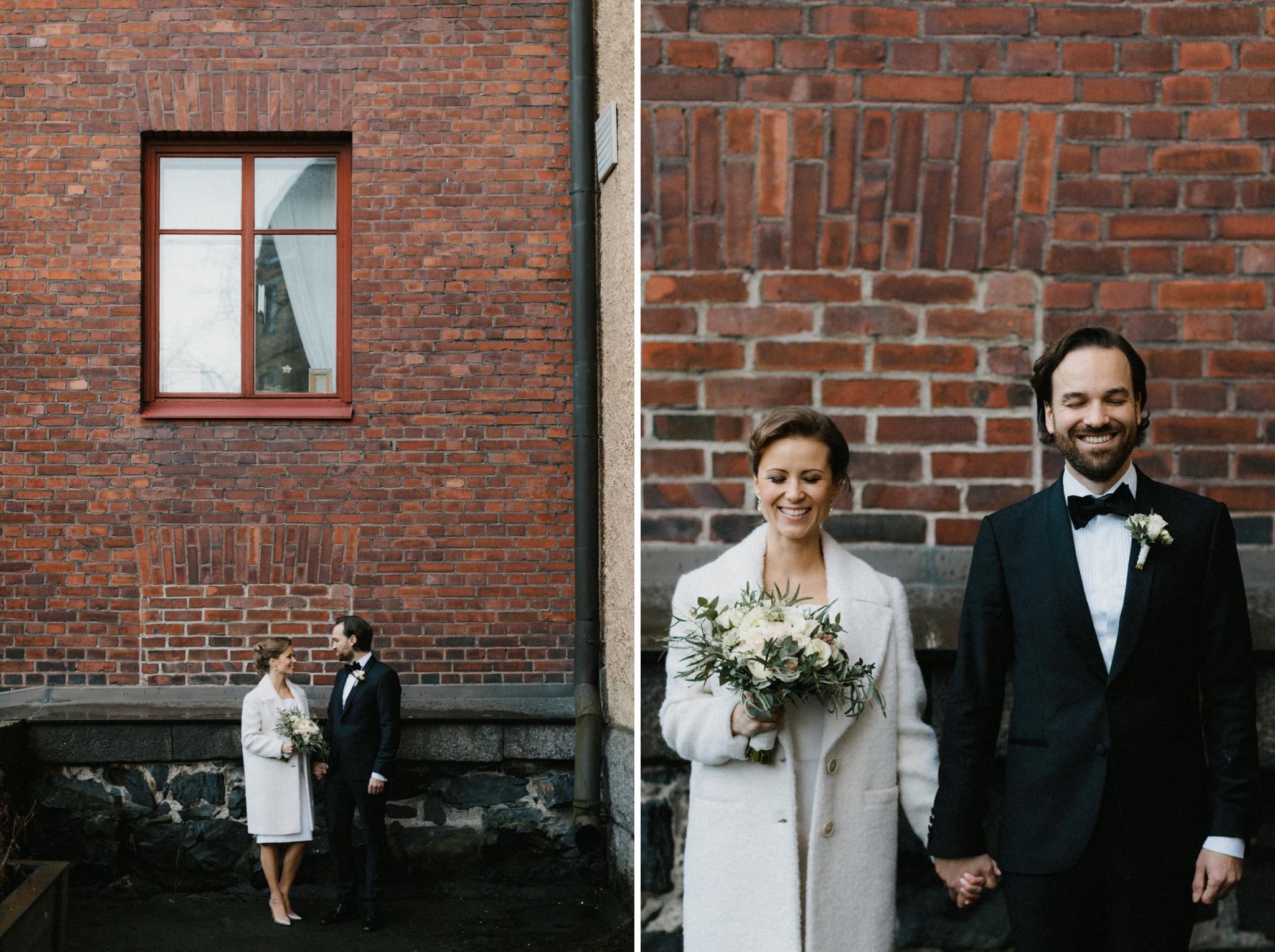 Maria + Topi | Photo by Patrick Karkkolainen Wedding Photographer | Helsinki Wedding Photographer-3.jpg