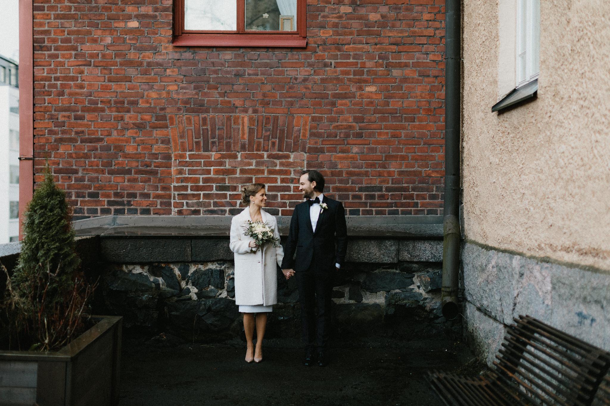 Maria + Topi | Photo by Patrick Karkkolainen Wedding Photographer | Helsinki Wedding Photographer-10.jpg
