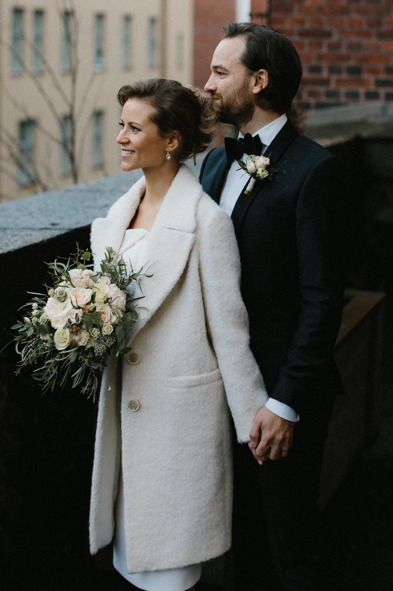 Maria + Topi | Photo by Patrick Karkkolainen Wedding Photographer | Helsinki Wedding Photographer-13.jpg