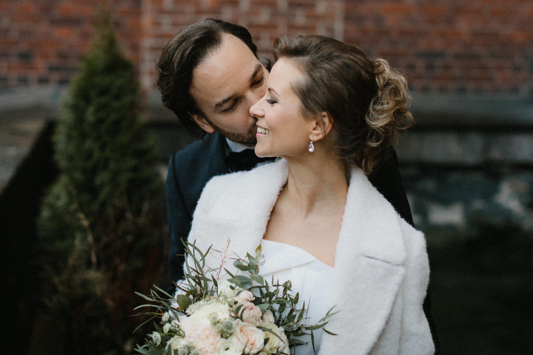 Maria + Topi | Photo by Patrick Karkkolainen Wedding Photographer | Helsinki Wedding Photographer-15.jpg