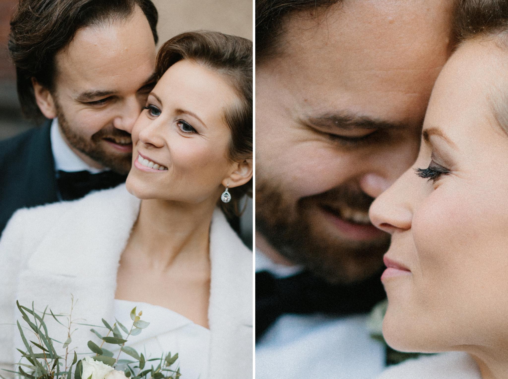 Maria + Topi | Photo by Patrick Karkkolainen Wedding Photographer | Helsinki Wedding Photographer-16.jpg