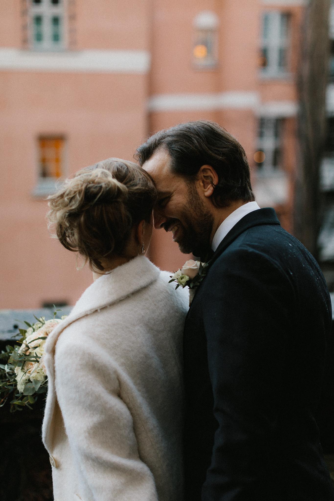 Maria + Topi | Photo by Patrick Karkkolainen Wedding Photographer | Helsinki Wedding Photographer-18.jpg