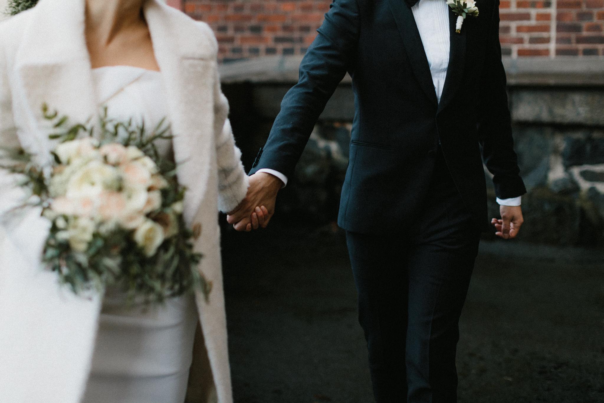 Maria + Topi | Photo by Patrick Karkkolainen Wedding Photographer | Helsinki Wedding Photographer-19.jpg