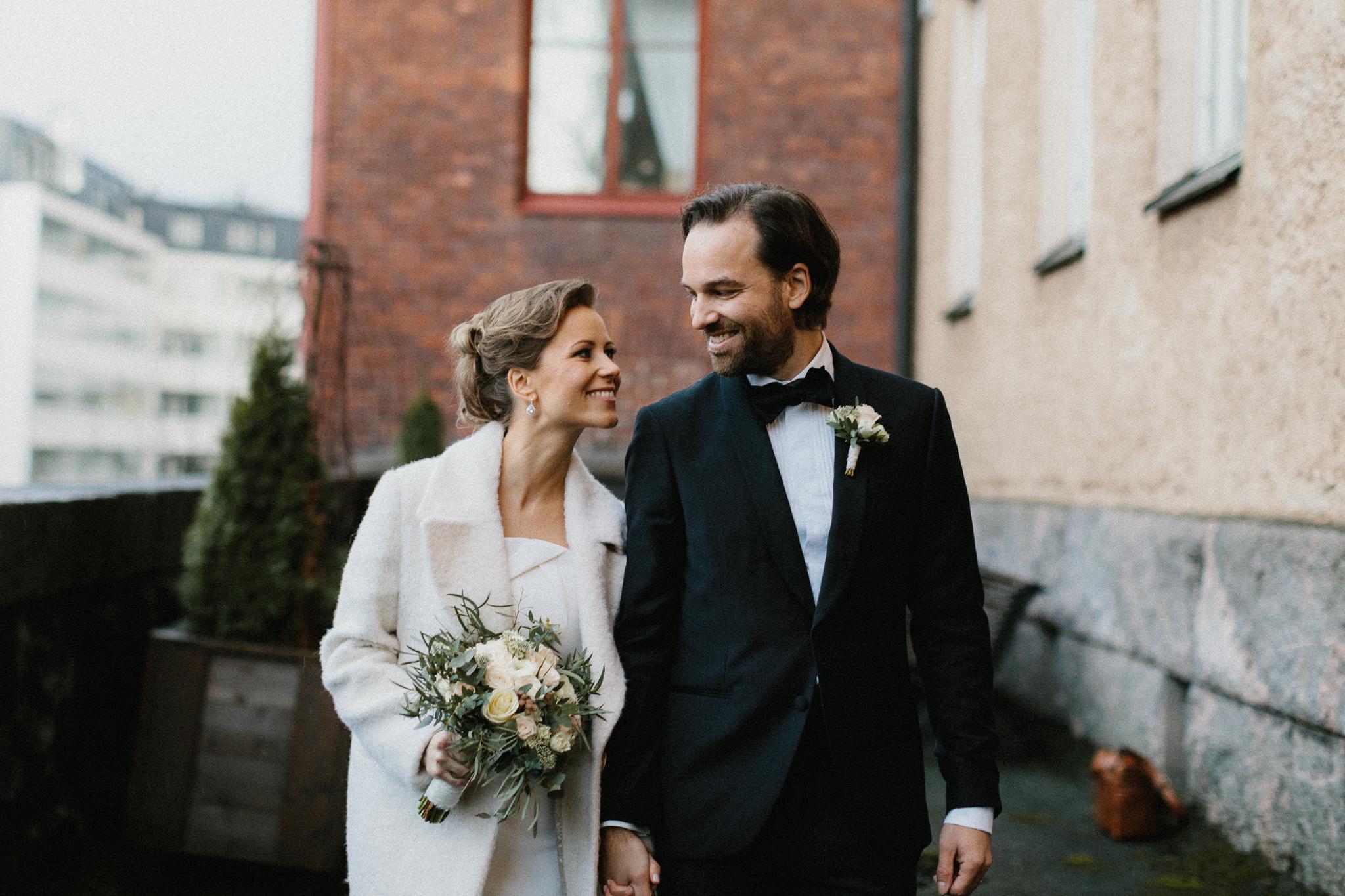 Maria + Topi | Photo by Patrick Karkkolainen Wedding Photographer | Helsinki Wedding Photographer-22.jpg