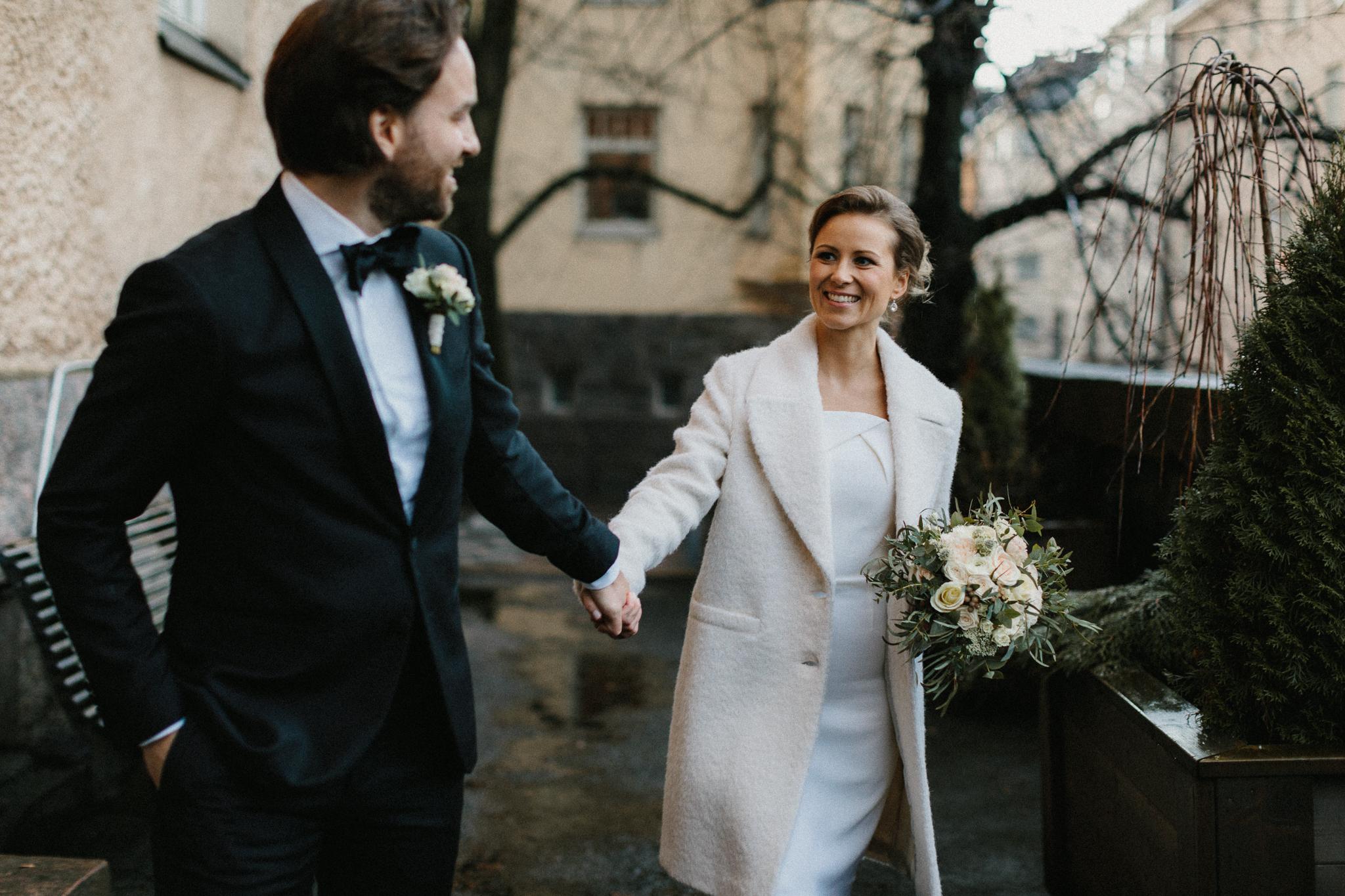 Maria + Topi | Photo by Patrick Karkkolainen Wedding Photographer | Helsinki Wedding Photographer-24.jpg