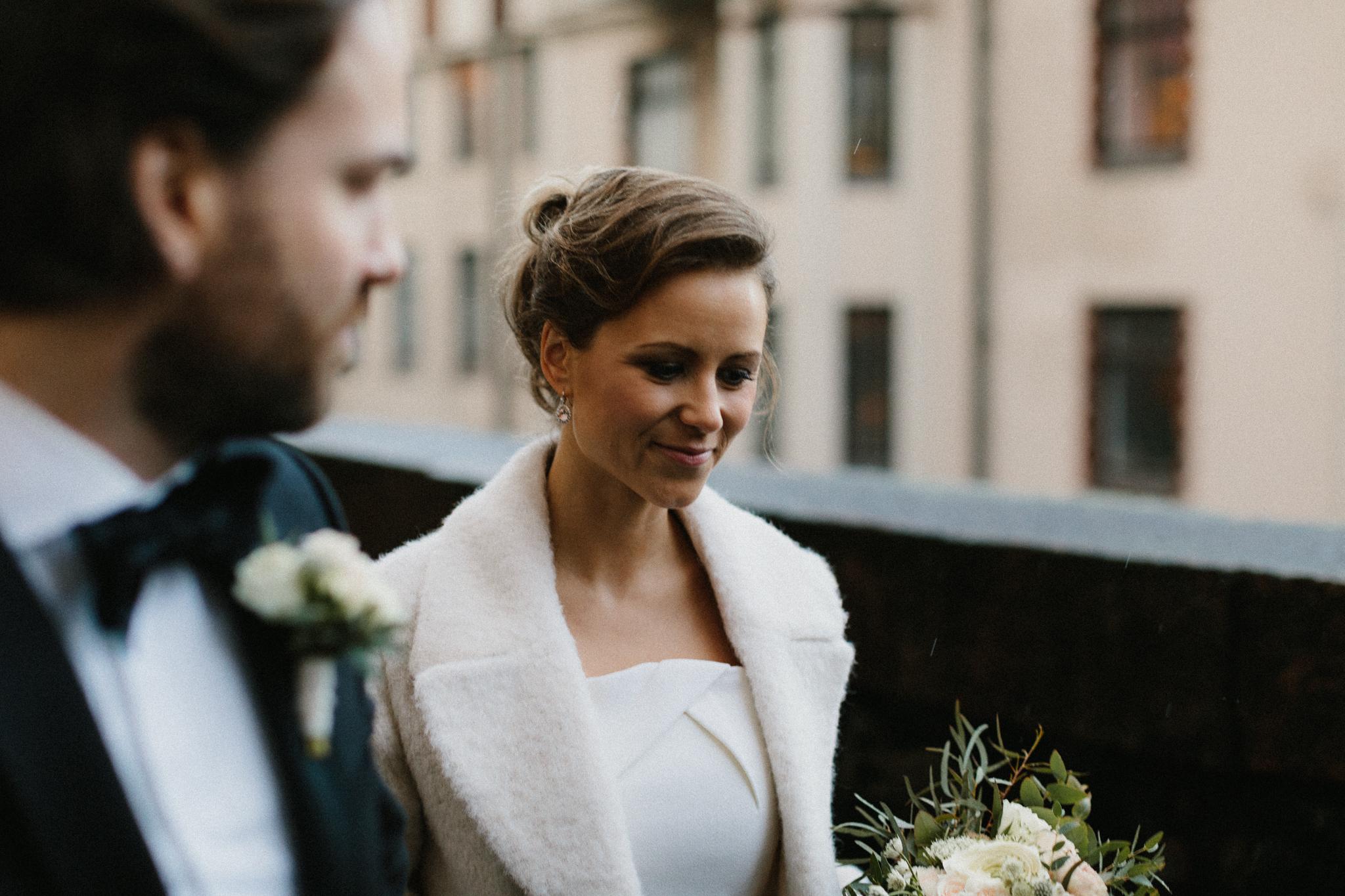 Maria + Topi | Photo by Patrick Karkkolainen Wedding Photographer | Helsinki Wedding Photographer-25.jpg