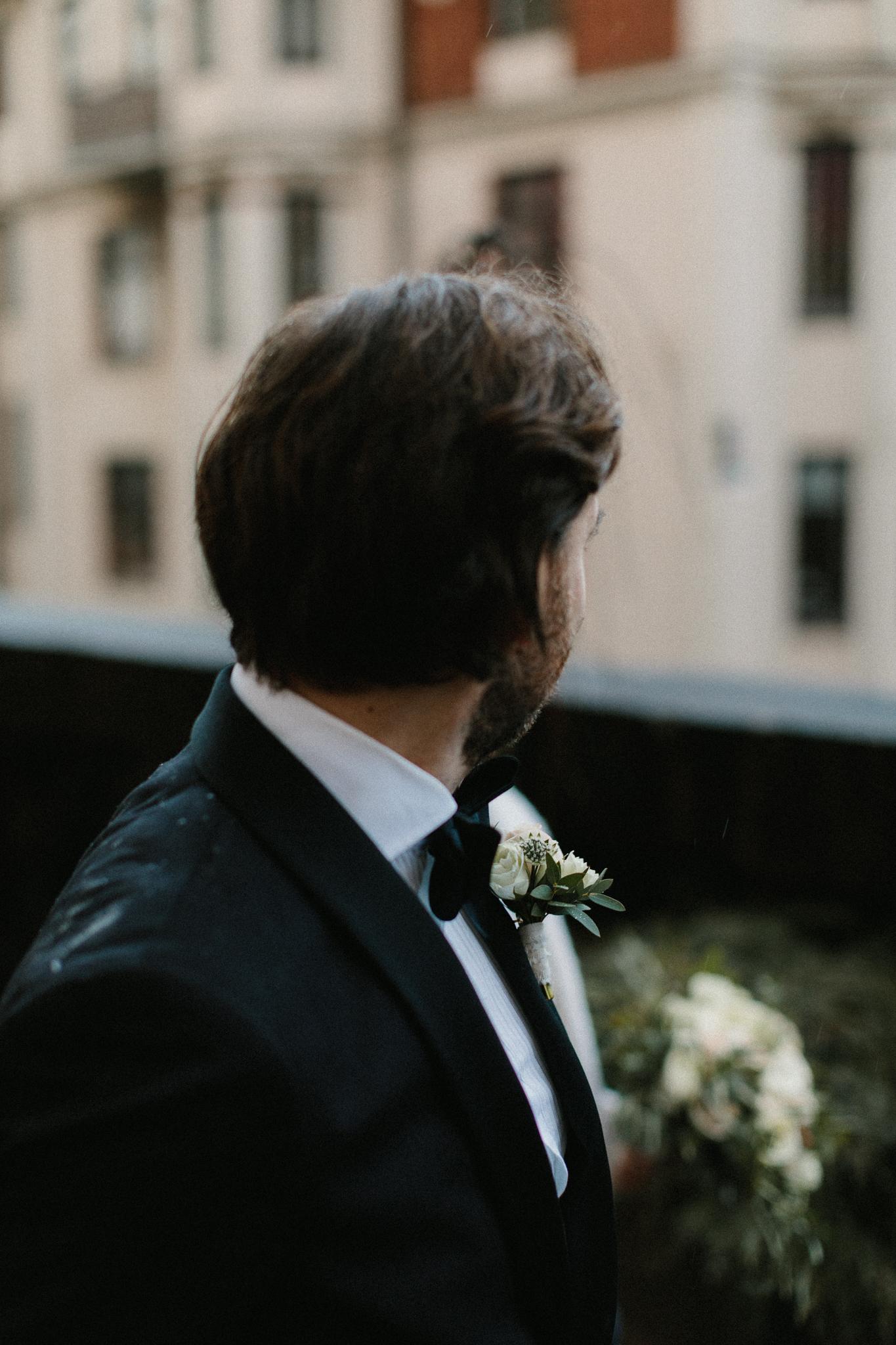 Maria + Topi | Photo by Patrick Karkkolainen Wedding Photographer | Helsinki Wedding Photographer-26.jpg