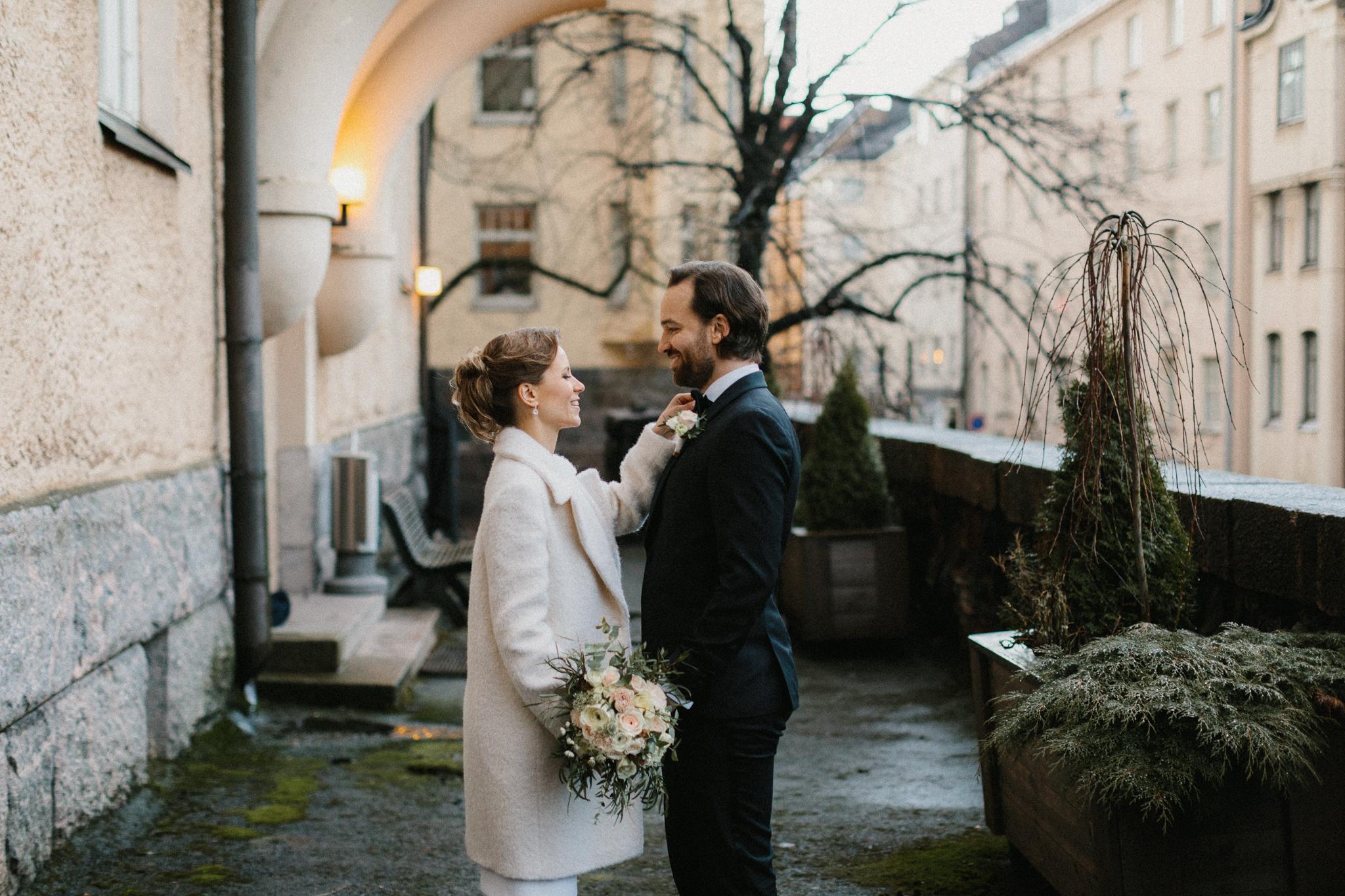 Maria + Topi | Photo by Patrick Karkkolainen Wedding Photographer | Helsinki Wedding Photographer-29.jpg