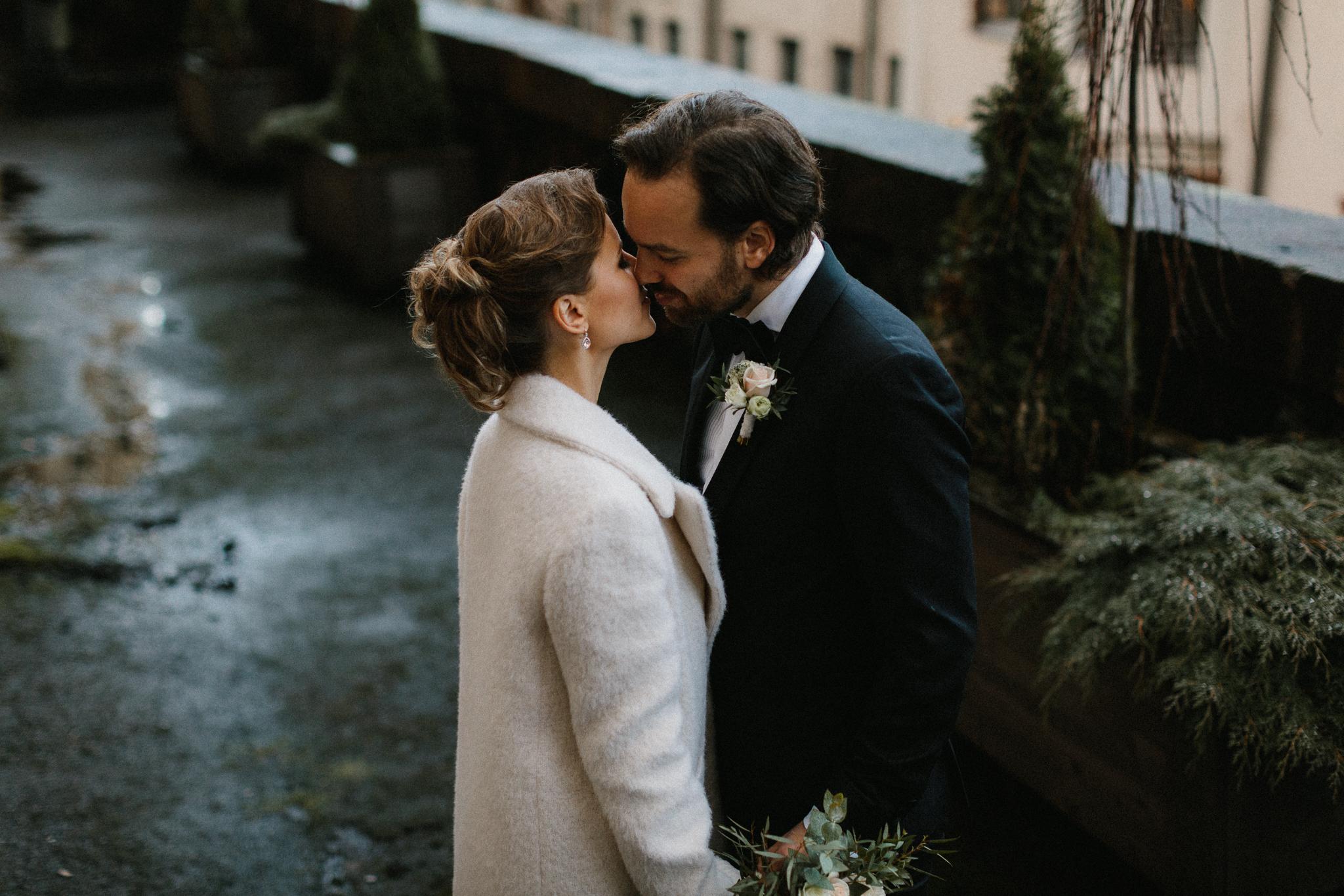 Maria + Topi | Photo by Patrick Karkkolainen Wedding Photographer | Helsinki Wedding Photographer-30.jpg