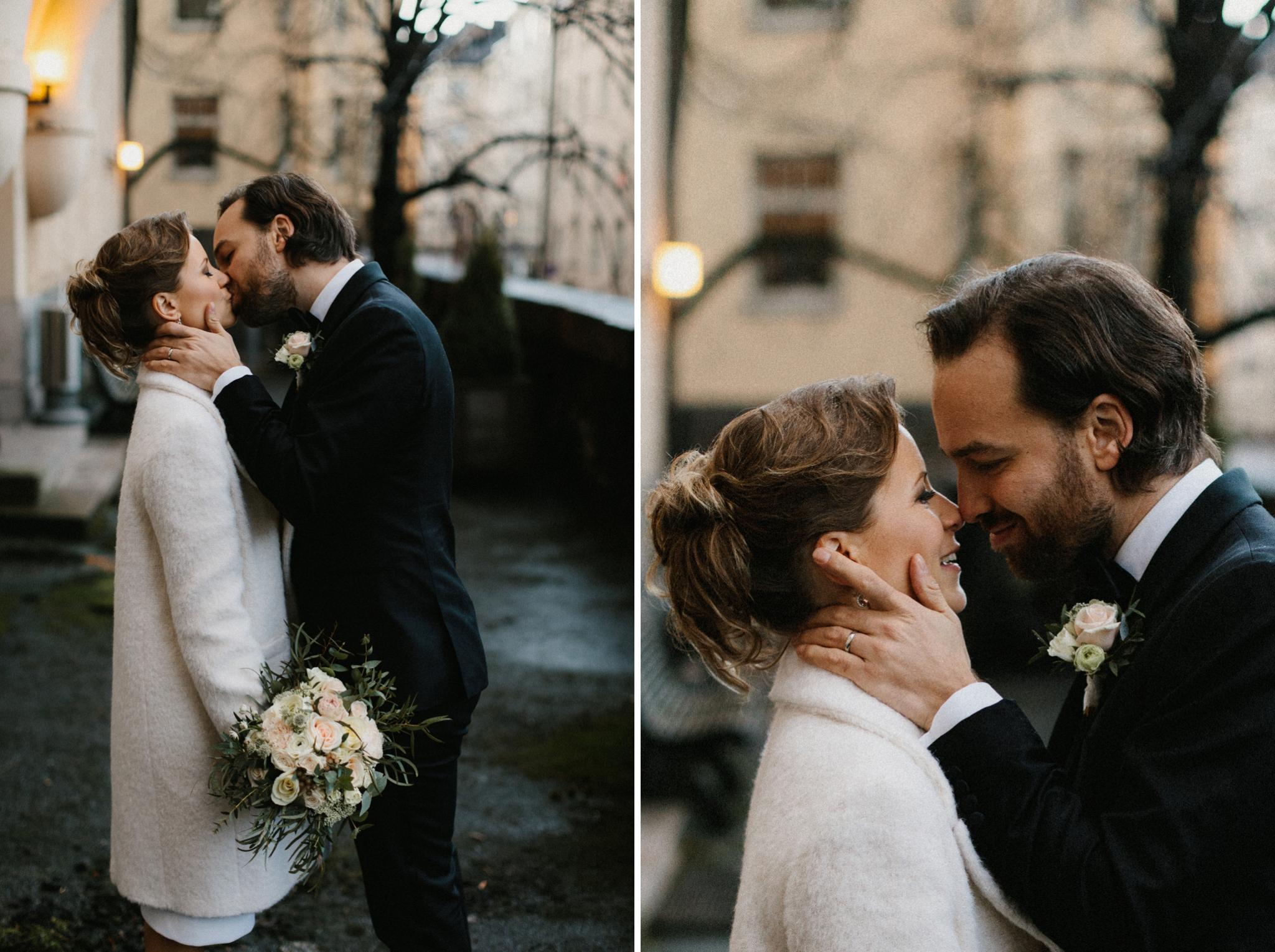 Maria + Topi | Photo by Patrick Karkkolainen Wedding Photographer | Helsinki Wedding Photographer-31.jpg