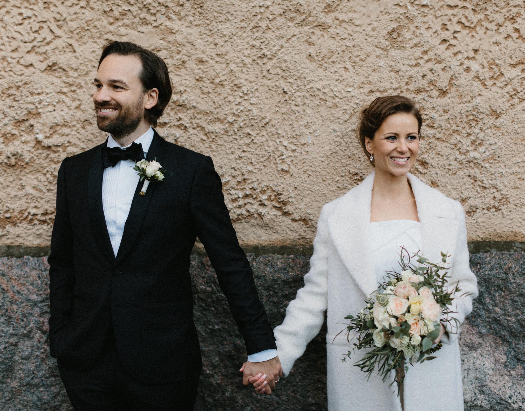 Maria + Topi | Photo by Patrick Karkkolainen Wedding Photographer | Helsinki Wedding Photographer-33.jpg