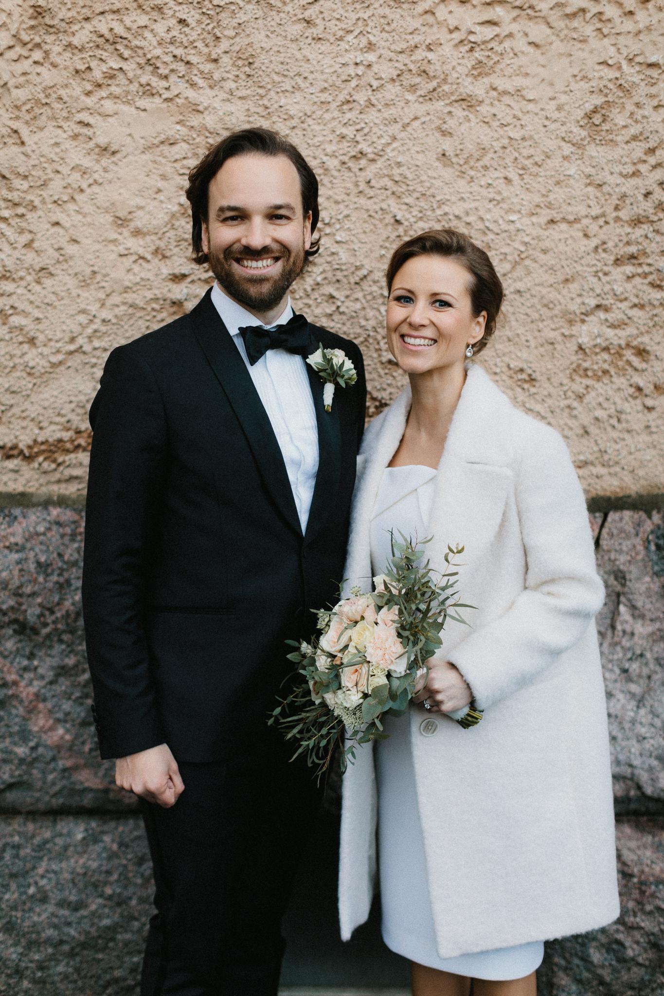 Maria + Topi | Photo by Patrick Karkkolainen Wedding Photographer | Helsinki Wedding Photographer-35.jpg