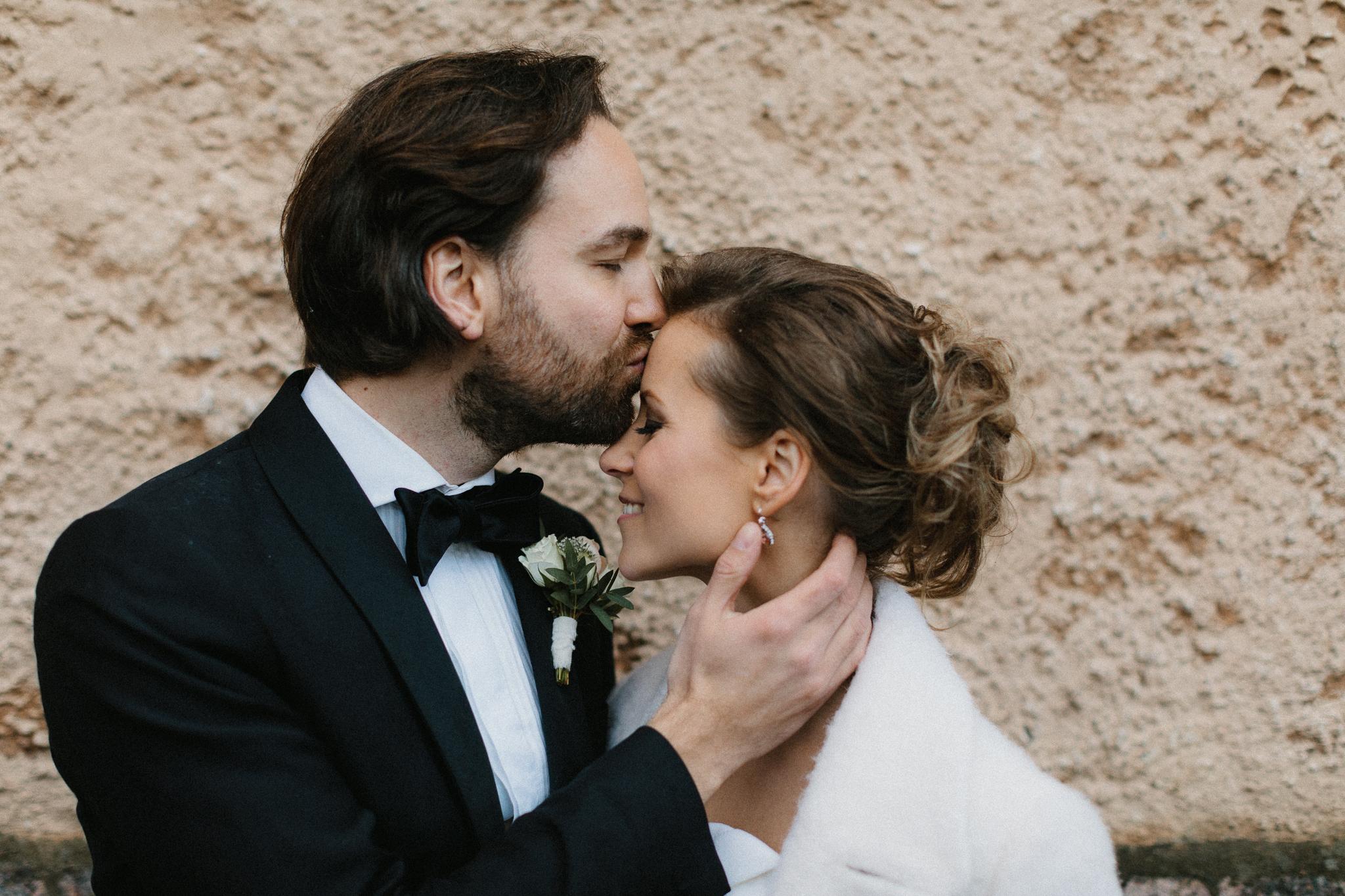 Maria + Topi | Photo by Patrick Karkkolainen Wedding Photographer | Helsinki Wedding Photographer-36.jpg